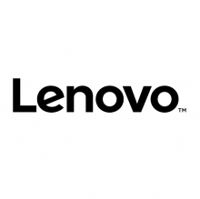 LenovoLogo-REV-White75