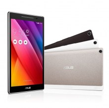 ZenPad Series