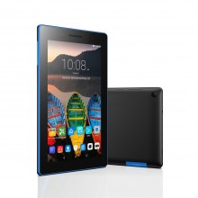 lenovo-tab-3-essential-Recovered-03