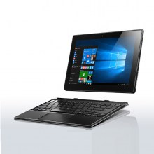 lenovo-tablet-ideapad-miix-310-keyboard-detached-57