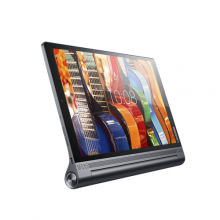 lenovo-yoga-tablet-3-10-inch-main3